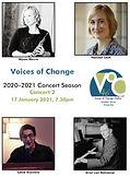Concert 2 Program Cover.jpg