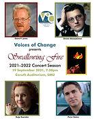 VOC 2021-22 Concert 1 PROGRAM Swallowing Fire-Cover-c.jpg
