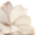 Rose Gold Single Flower.png