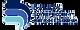 dso-logo-revised-june.png