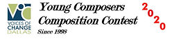 Young Composers Composition Competition