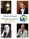 Cover of Concert Program 4-18-21.png