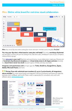 miro collaboration tool.png