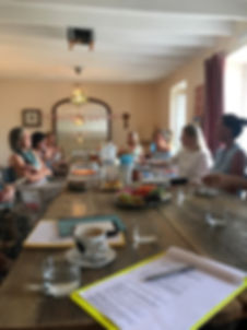 MIBA Mallorca Workshop.jpg