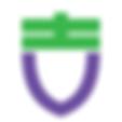 Seedtoken.io Logo