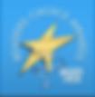 wlfavorites-logo.png