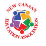 NCEA logo trans..png