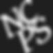 NCPS-logo.png