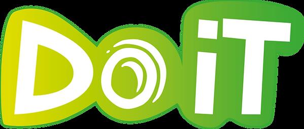 DoiT_Logo.png