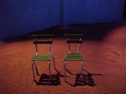 chaises cl lat