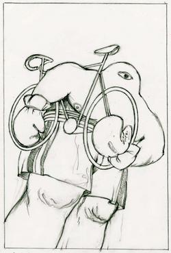 Vélothery