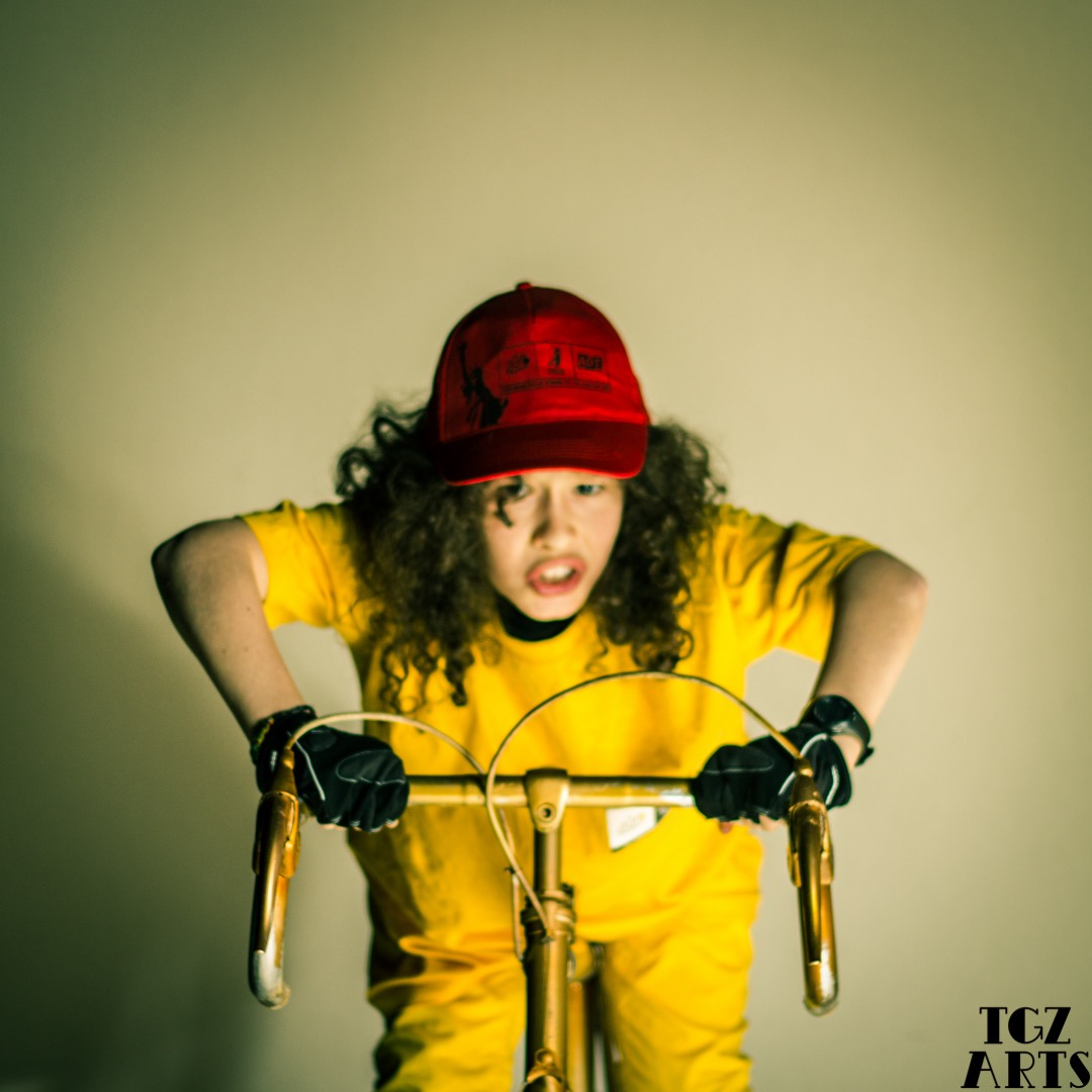 TGZarts-Chaplin-260113-20