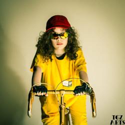 TGZarts-Chaplin-260113-19