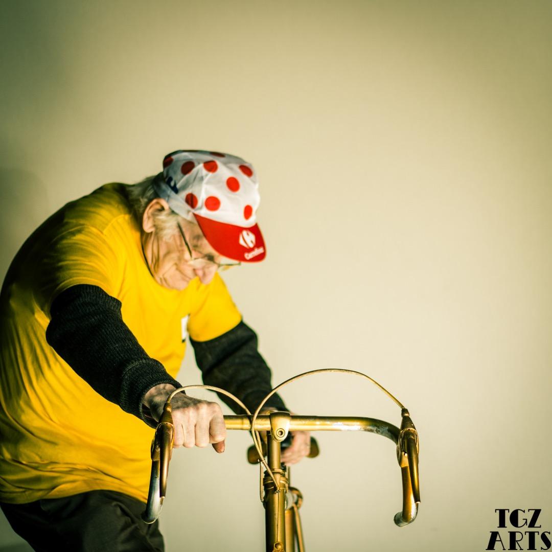 TGZarts-Chaplin-260113-6