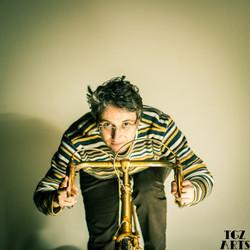 TGZarts-Chaplin-260113-33