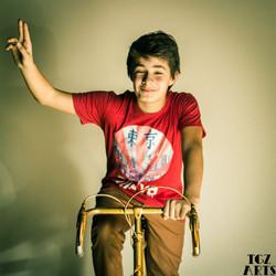 TGZarts-Chaplin-260113-28