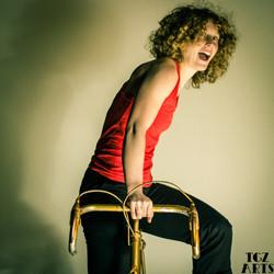 TGZarts-Chaplin-260113-31