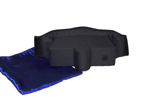 Zzoma Positional Device:  sleep apnea medical pillow