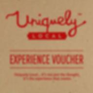 uniquely-local-gift-voucher.png