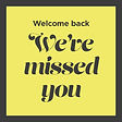 J13023_Boulevard_WelcomeBackSignage_Web-