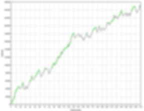 EUR curve.jpg