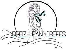 Breizh pan crepes, French crepes in Charleston sc