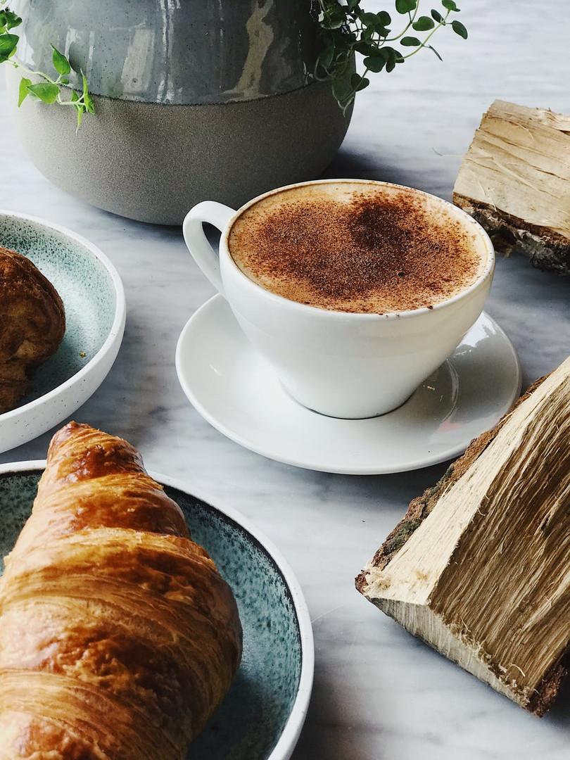 coffee croissant.jpeg