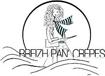 Breizh Pan Crepes Logo_edited_edited.png