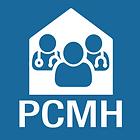 PCMH.png