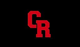 coshocton_logo.png