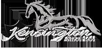 Kensington_Logo_r2.png
