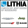 lithia_chrysler_jeep_dodge_of_roseburg-p