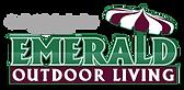 emerald-outdoor-living-logo-emerald-outd