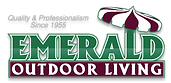 emerald-outdoor-living-logo-emerald-outd