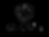 ariat_logo_2048x2048.png
