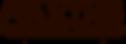 akinstrailersales-logo.png