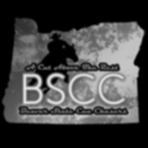 LogoBSCCb_edited.png