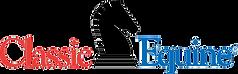 classic-equine-logo.png