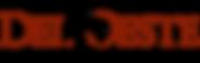 doeh-logo.png