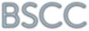 bsccnewsite.png