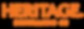 heritage-distilling-co-logo-260px-4-2018