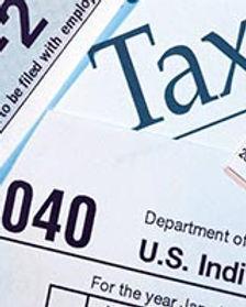 Services-Tax-Preparation-Estate-Planning