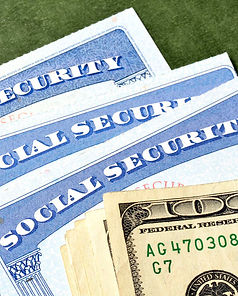 Social Security Picture.jpg