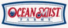 Ocean-Mist-Logo-4inch-RGB-300dpi[1].jpg