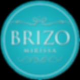Brizo_Mirissa_Logo.png