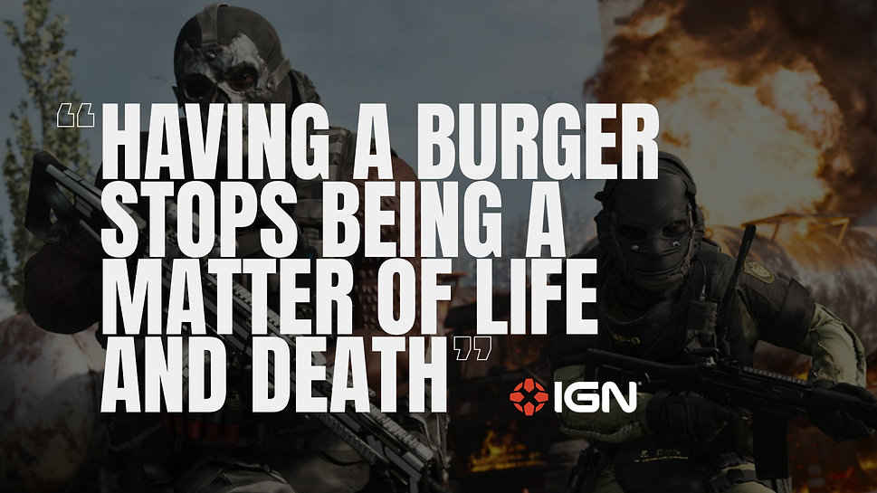 IGN.jpg