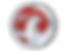 Vauxhall-logo.png