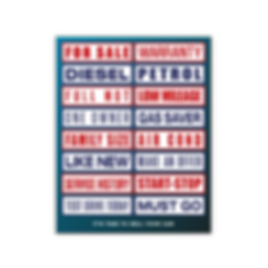 front_and-4back_stickers_v1b.png