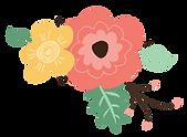 DesignBySes-Flower-03.png