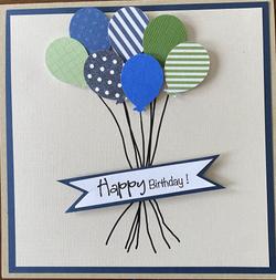 balloon bundle!